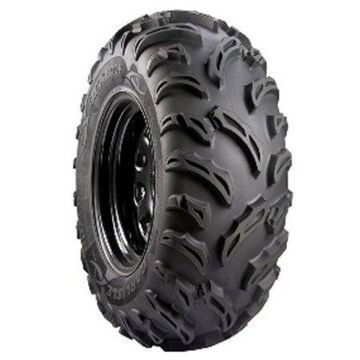 Carlisle Black Rock ATV/UTV Tire - 26X11-12 3*