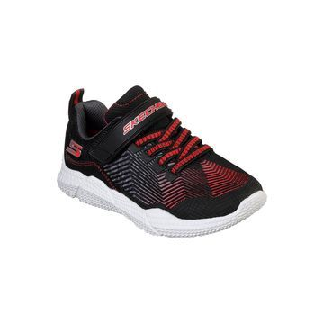 Skechers Intersectors Little Kids Boys Sneakers