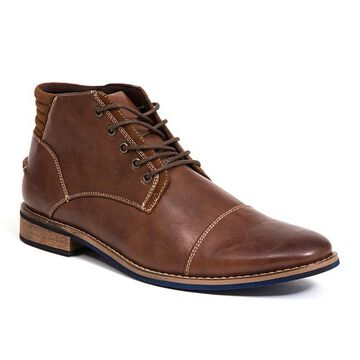 Deer Stags Rhodes Men's Ankle Boots