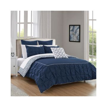 Chic Home Assen Comforter Set