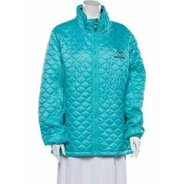 Rossignol Performance Jacket Blue Rossignol Performance Jacket