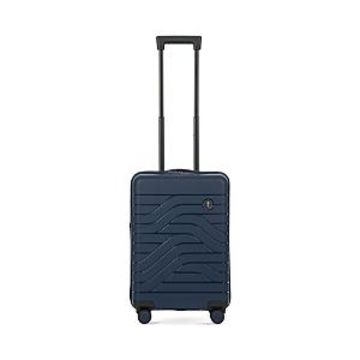 Bric's BY Ulisse 21 Carry-On Expandable Spinner