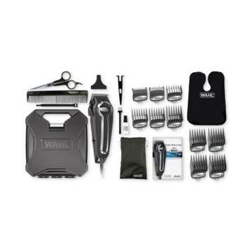 Wahl 79602 Elite Pro Trimmer Haircut Kit