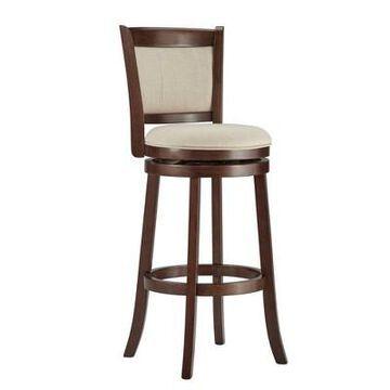 Tamaran Swivel Chair - Inspire Q