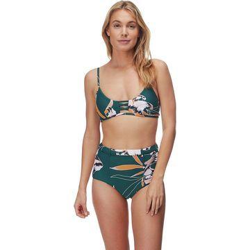 Seafolly Aralia Bralette Bikini Top - Women's