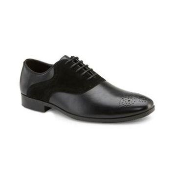 Xray Men's Roux Shoe Men's Shoes