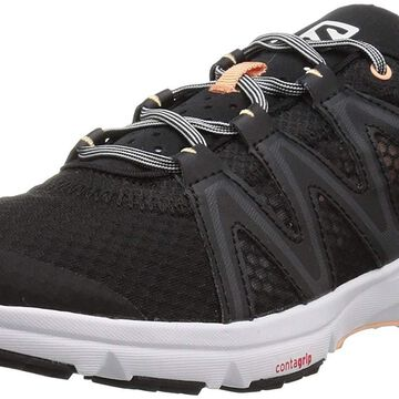 Salomon Women's Crossamphibian Swift W Athletic Sandal