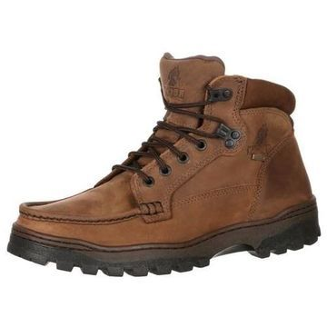 Rocky Outdoor Boots Mens Outback Gore Tex WP FQ0008723