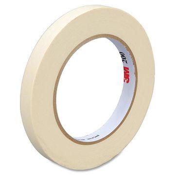 3M Paper Tape