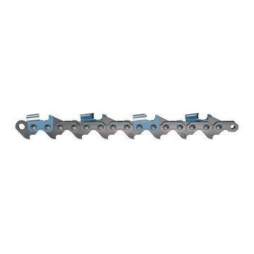 Oregon 73DPX100U VersaCut Saw Chain, 100ft Reel