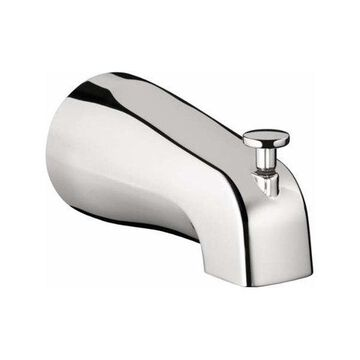 Hansgrohe 6501 Commercial 5