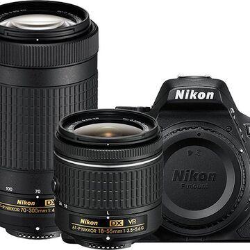 Shop Nikon Coupons & Deals With Cash Back | Rakuten