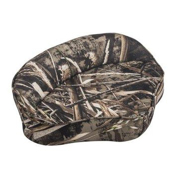 Wise 8WD112BP-733 Pro Casting Seat, Realtree Max 5 Camo