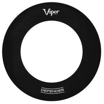 Viper Wall Defender Dartboard Surround