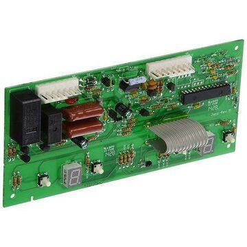 Whirlpool WPW10503278 Main Control Board