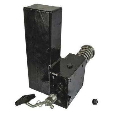 DAYTON 401-2 Pump