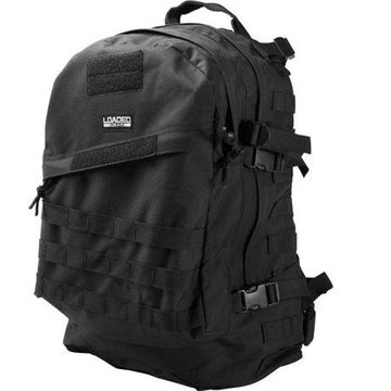 Barska Optics Loaded Gear Tactical Backpack