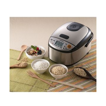 Micom 3-Cup Rice Cooker