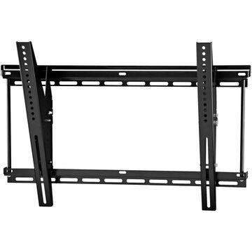 Ergotron Neo-Flex 60-612 Wall Mount for Flat Panel Display - 37
