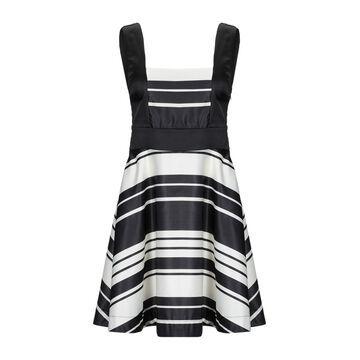 IMPERIAL Short dresses