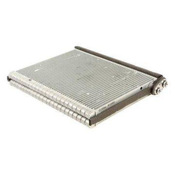 Denso 476-0029 A/C Evaporator Core