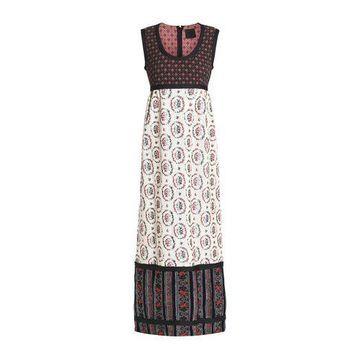 ANNA SUI Long dress