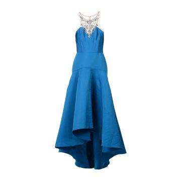 MARCHESA NOTTE 3/4 length dresses