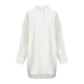 8PM Shirts