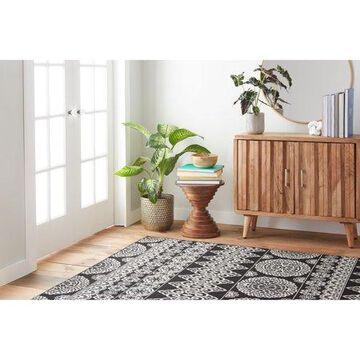 Home Dynamix Premium Marley Area Rug