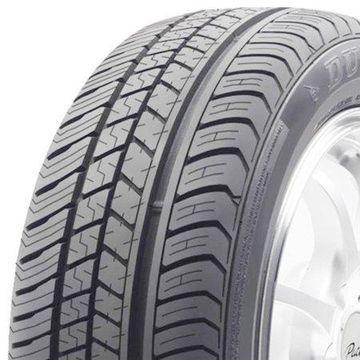 Dunlop SP 31 175/65R14 81 S Tire