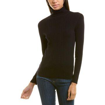 Peserico Wool Sweater