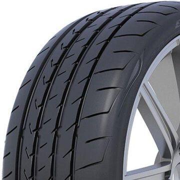 Federal Evoluzion ST-1 High Performance Tire - 275/30R20 97Y