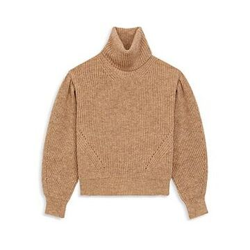 The Kooples Turtleneck Sweater