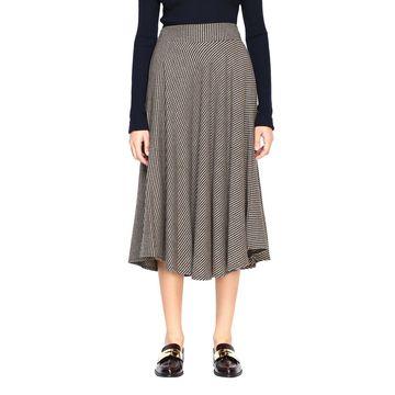 Skirt Women Alpha Studio