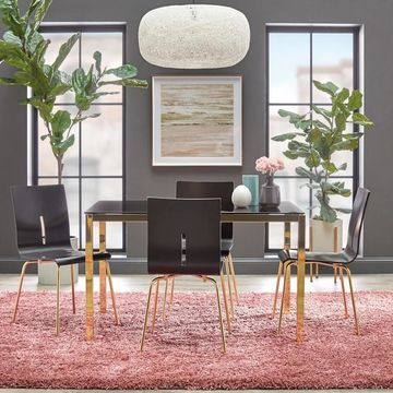 Simple Living Piers Dining Set