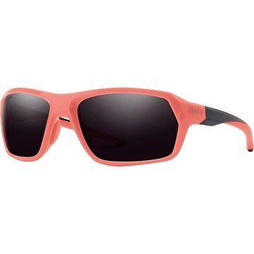 Smith Rebound ChromaPop Sunglasses