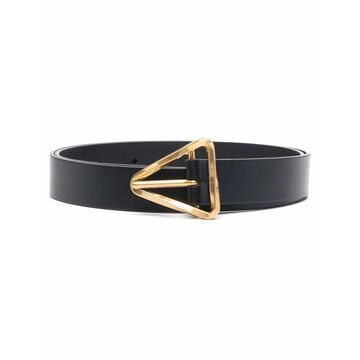 Bottega Veneta Belts Black