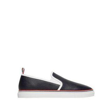 THOM BROWNE Low-tops & sneakers
