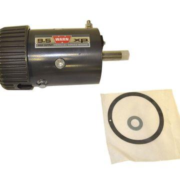 Warn 68608 Winch Motor