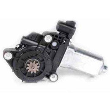 ACDelco Motor Kit, #22725060