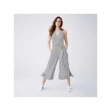 Worthington Sleeveless Jumpsuit
