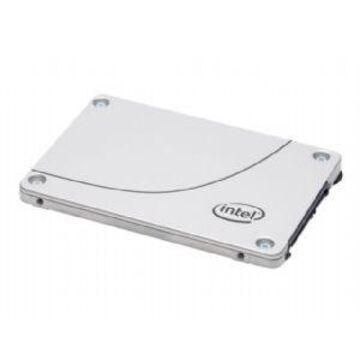 Intel DC S4510 960GB SSD 2.5IN SATA 3D2 TLC (SSDSC2KB960G801)