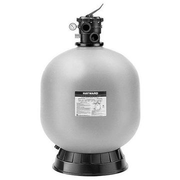''New HAYWARD Pro S220T 22'''' In Ground Swimming Pool Sand Filter Tank w/Valve''