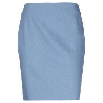 AKRIS PUNTO Knee length skirt