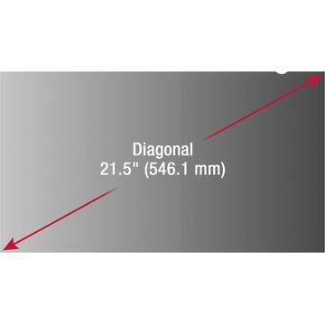 ViewSonic (VSPF2150) 21.5