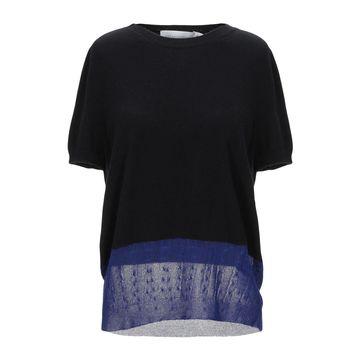 VICTORIA BECKHAM Sweaters