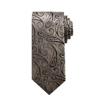 Men's Chaps Paisley Tie