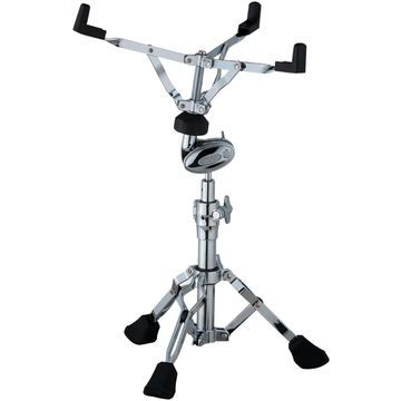 Roadpro Series Snare Stand with Omni-Ball Tilter