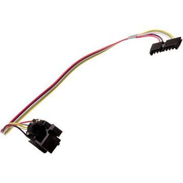 ACDelco D6367C Switch