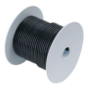 Ancor Marine Grade Tinned Copper Battery Cable, 4/0